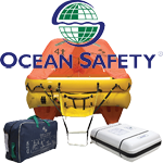 Ocean Safety CA member prize draw