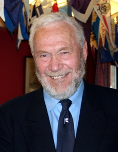 Sir Robin Knox_Johnston