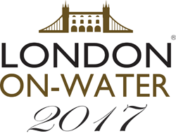 London On-Water