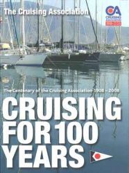 Cruising for 100 Years