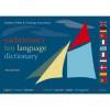 10 Language Dictionary